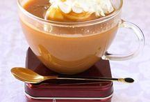 caramel!!! / by Amy Hirsch