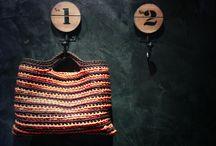 Fashion Diy BAGS / Fashion Diy