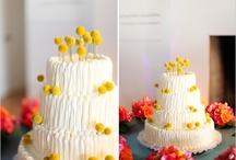 Cake Awesomeness