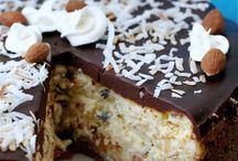 Recipes--Cheesecake / cheesecake bars -- cheesecake -- mini cheesecake recipes