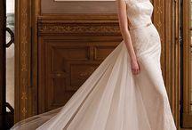 boda-vestidos