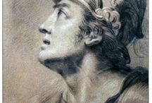 Akhilleus (Achilles)
