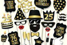 100 års fest