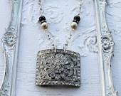 Jewelry / by JoAnn Stinedurf