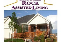 Colorado Assisted Living Facilities / A collection of wonderful assisted living homes in Colorado! http://www.assisted-living-directory.com/content/