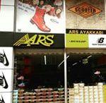 ARS Ayakkabı
