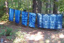 Textile  / by An Boeks