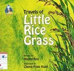 Singapore Children's Literature