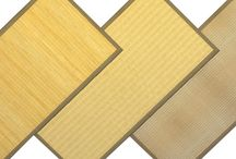 S4 Buy > Rugs / 装飾品 - 絨毯 に分類のやつ(っ´ω`c)