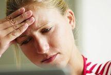 Lyme Signs & Symptoms