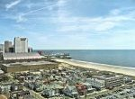 Business for Sale New-Jersey / Business for Sale New-Jersey