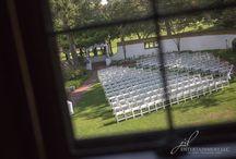 Addison Oaks MI - JD ENTERTAINMENT WEDDINGS