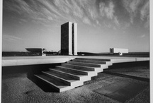 Architecture :: Építészet