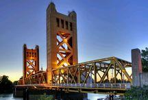 Sacramento Web Design / Sacramento Web Design