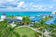 Turks & Caicos Escapes