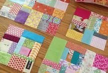 Crafts - Sewing & Knitting