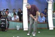 Golf videos