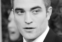 Rob!! <3 / by Eric Rodriguez