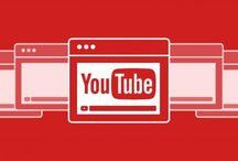 Youtube Pazarlama ve Youtube Reklamları