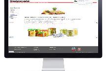 Webdesign Projekte / Erstellte und realisierte Webseiten & Onlineshops von Lehmann-Webdesign