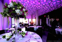 Trump SoHo Weddings / You may visit http://www.trumphotelcollection.com/soho/ for Trump SoHo contact information