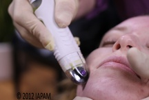 Facial Aesthetics Training
