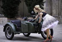 Amaltheia Manufaktúra Jelmezkölcsönző rocky ruhái ('50-es évek) - 50s fashion / Amaltheia Manufaktúra Jelmezkölcsönző rocky ruhái ('50-es évek) - 50s fashion