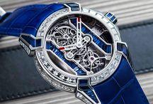 Timepiece ⌚️