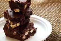 I <3 chocolate / Les chocolat et ses utilisations.