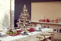 Christmas, Aussie Style / Here in Australia, Christmas is a little different to our overseas counterparts. We soak up the sun, get our BBQ's cranking, and enjoy good food and great company with our own twist on this beautiful tradition.