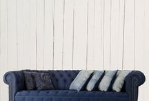 Inspiration Board for Sofas / Find stuff and information about Inspiration Board for Sofas.