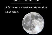 jag vill ha en egen måne