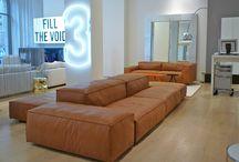 sofas & beds