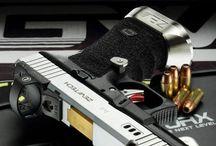 Gun & Stuff