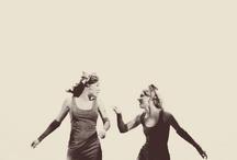 Glee :)