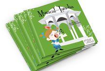 Musical-Landia