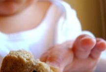 Baby & toddler food / Toddler food ideas / by Elena Maltseva