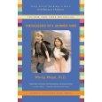 Books Worth Reading / by Deborah Gilboa, MD