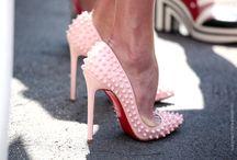 Shoes / Fave item ❤️