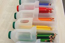 Classroom Organization / Classroom organization ideas / by The Learning Effect