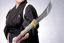 jap. Kampfkunst