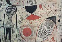 Paul Klee / Paul Klee