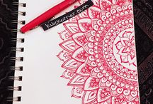 Must Draw