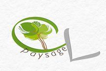 IDENTITÉ VISUELLE / Logos, Cartes de visite, Chartes graphiques, Papier à en-tête...