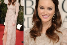Style / by Sarah Allen