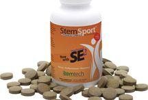 stemtech cell