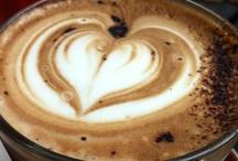 Kouzlo kávy