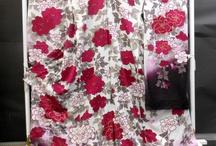 成人式振袖/Furisode / 創業明治16年伝統のきものいしげ店内の成人式振袖を掲載しています。ご来店になり、さらにたくさんの中からあなたのお好きな一枚をお選びください。KIMONO ISHIGE is a store specializing in things which want to be founded in 1883.We place the stock handle of the Seijin ceremony long-sleeved kimono sequentially.Please choose your favorite one piece from a lot. ・・・Store:千葉県銚子市飯沼町1-25 Phone:0479-22-1137 ■ info@14ge.net ■ Web http://www.14ge.net