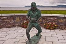 Gaelic Athletic Association (GAA)