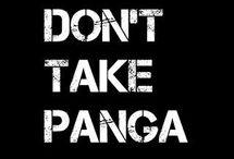 slogans..!!!